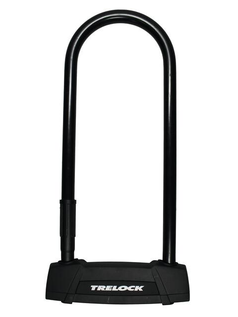 Trelock BS 650 - Antivol vélo - noir